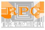 RPC Tedeco Gizeh